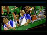 Screenshot Amiga Demo: Alcatraz | Megademo 4 - Devil's Key