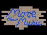 Screenshot Amiga Demo: Alcatraz | More than Music