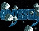Screenshot Amiga Demo: Alcatraz | Odyssey