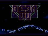 Screenshot Amiga Demo: Anarchy   Dejavu