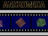 Screenshot Amiga Demo: Andromeda   Decaying Paradise