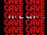 Screenshot Amiga Demo: Cave | The Trapdoor Intro
