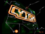 Screenshot Amiga Demo: Cytax   I.C.E Diskmag #7