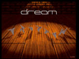 Screenshot Amiga Demo: Digital | Dream Trippin