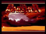 Screenshot Amiga Demo: Digital | The Punisher