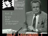 Screenshot Amiga Demo: Level 4 | Losermann