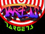 Screenshot Amiga Demo: Targets | Cologne 90